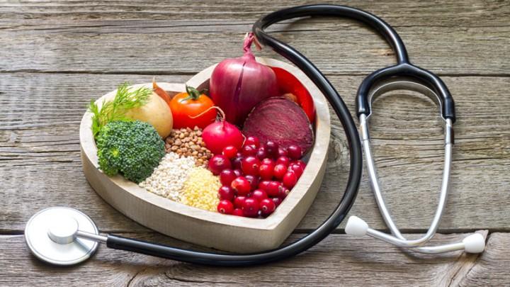 ellenvandamme-dieetadvies